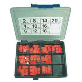 Polytron VSP service box 2