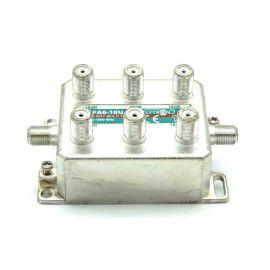 Polytron FA 6-18U TAP 6-voudig 18 dB