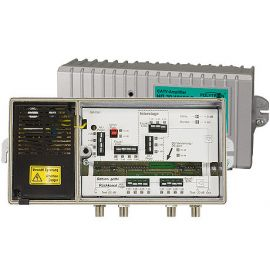 Polytron HC30/40125 RS 30-40dB ampl.125dBuV