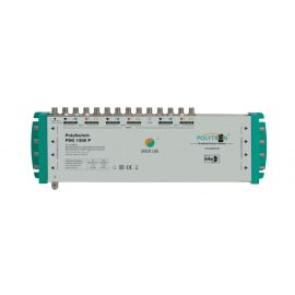 Polytron Polyswitch PSG1308 P Greenline 13 in 8 uit