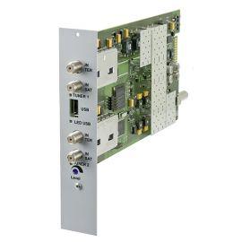 Polytron PolyCompact SPM-UTCT Twin DVB-S2/T2/C > C/T