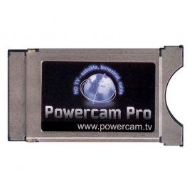 PowerCam Pro HDTV CI module