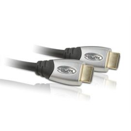HC0050-02 HDMI HQ HS kabel 2 mtr. in blister