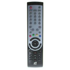 Inverto remote Scena 5