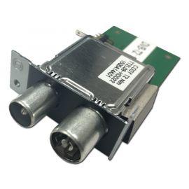 SAB A812 dvb-t2/c tuner Alpha Triple HD