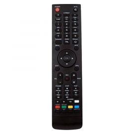 SAB Titan remote (U006)