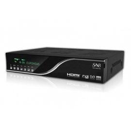 SAB Unix Triple HD (S903)