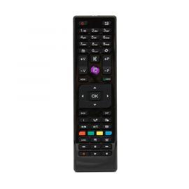 Afstandsbediening Salora 9109-televisies