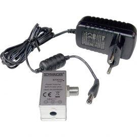 Schwaiger SF9000 voeding / power inserter