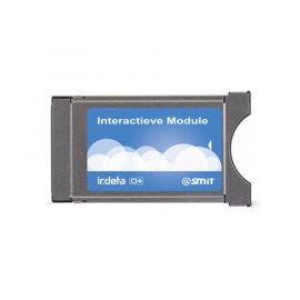 Ziggo CI+ SMIT 1.3 Interactieve TV Module