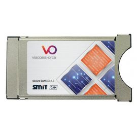 Viaccess CI module