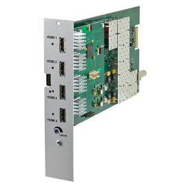Polytron PolyCompact SPM-H4TCT 4xHDMI>DVB-C/T M>38dB