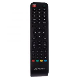 Strong remote SRT 8211/8541