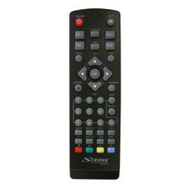 Strong remote SRT8115/SRT8114/SRT8201