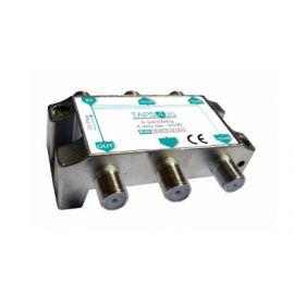 Fracarro TAPS120 Tap 1-voudig 20dB 5-2400MHz