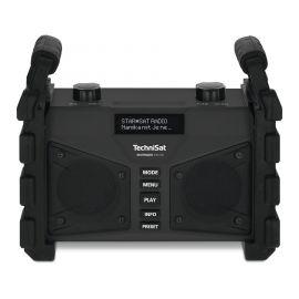 Technisat DigitRadio 230, black