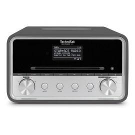 Technisat DigitRadio 585, anthracite