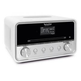 Technisat DigitRadio 585, white