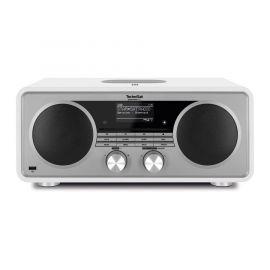 Technisat DigitRadio 601, white