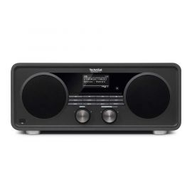 Technisat DigitRadio 630 DAB+/LAN/MR/Spot/BT/CD