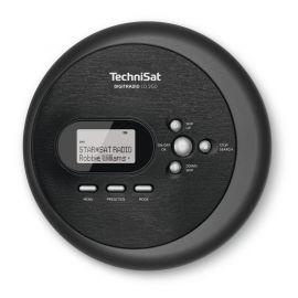 Technisat DigitRadio CD 2GO