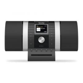 Technisat Multyradio 4.0, black/silver