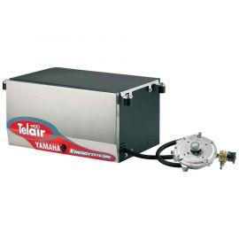 Telair Energy 2510 G gasgenerator