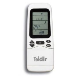 Telair 06193 spare part Remote Silent 5400/7400/8400/12400H