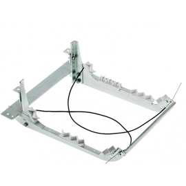 Telair Ecoenergy SMTG 90° montageframe (30143)