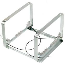 Telair Ecoenergy SSTG ophangbeugel (30202)