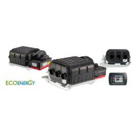 Telair 30283 TG 480 MEF LPG Ecoenergy 12v-20A