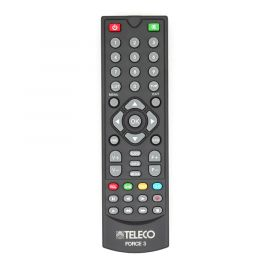 Teleco Remote Control Force HD3