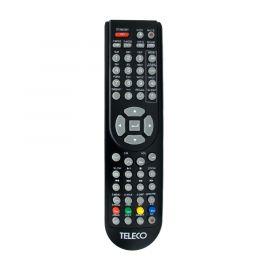 Teleco 14679 Remote Control TY2/19D-22D-24-32 + TH2/19D