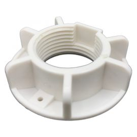 Ring Teleco Voyager/Digimatic (spare part 11528)