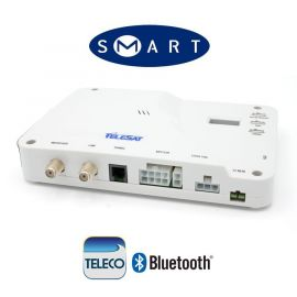 Teleco Control/Upgrade Set Telesat SMART + P16 Sat,Bluetooth