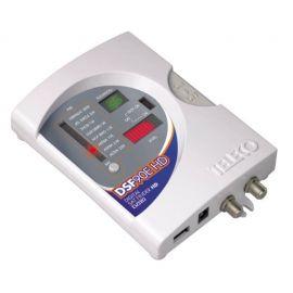 Teleco DSF90E HD satfinder