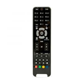 Thomson remote THC301