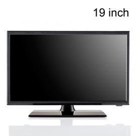 Travel Vision LED TV 19 inch 5319