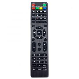 Travel Vision Remote 5319B/5322B/5324B (modeljaar 2019)