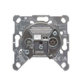Triax FS 01 RTV einddoos wcd