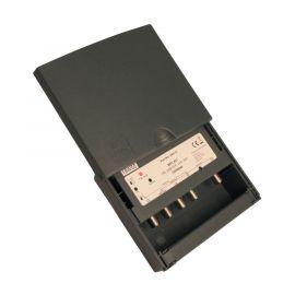 Triax 340112 MFC 401