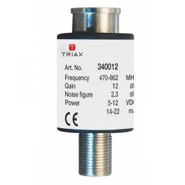Triax AFA Micro UHF mastversterker