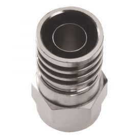 Triax F-connector krimp (153211)