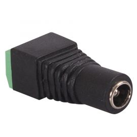 Triax FPP1 Female Power Plug-Terminal