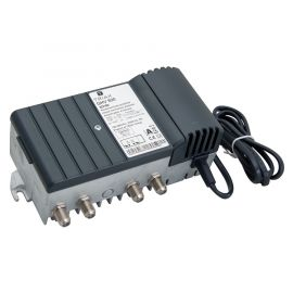 Triax GHV 920 versterker (20 dB)