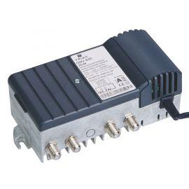Triax GHV 530 versterker zonder retourpad (30 dB)