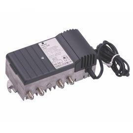 Triax GHV 935 versterker (35 dB)