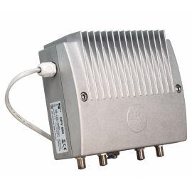 Triax GPV 950 versterker