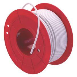 Triax KOKA 110 A+ coaxkabel (100 meter op haspel)