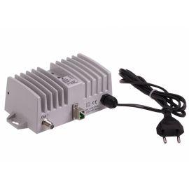Triax ORB 923 (optical receiver)